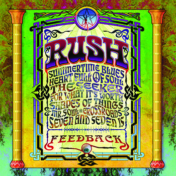 Download august rush movie