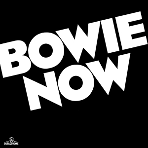 BOWIE_NOW