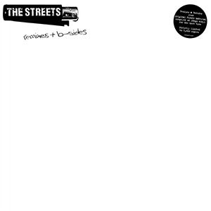 TheStreets_Cover