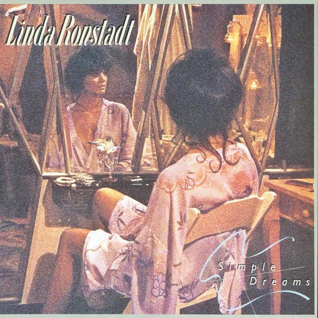Now Available: Linda Ronstadt, SIMPLE DREAMS: EXPANDED EDITION