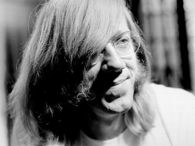 5 Things You Might Not Know About Ray Manzarek