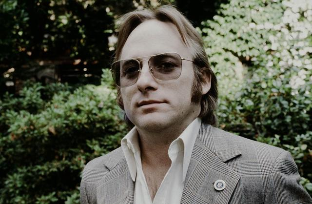 5 Things You May Not Have Known About Stephen Stills