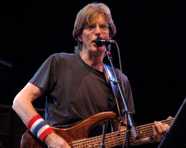 5 things you might not know about phil lesh rhino. Black Bedroom Furniture Sets. Home Design Ideas
