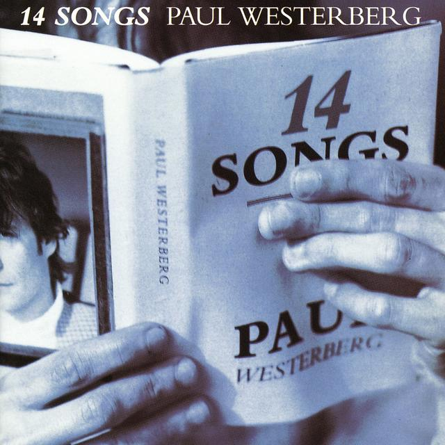 Paul Westerberg, 14 SONGS
