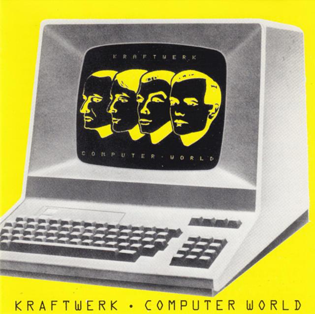 A rodar XLIV - Página 20 Computer