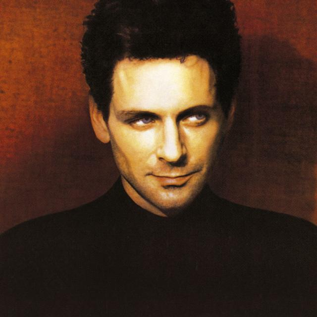 Lindsey Buckingham - Out of the Cradle