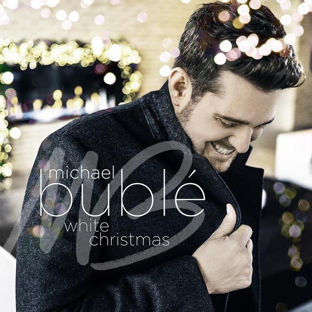 Michael Buble Christmas 2021 Ctv Seasonal Streaming Michael Buble Christmas At Home Playlist Rhino