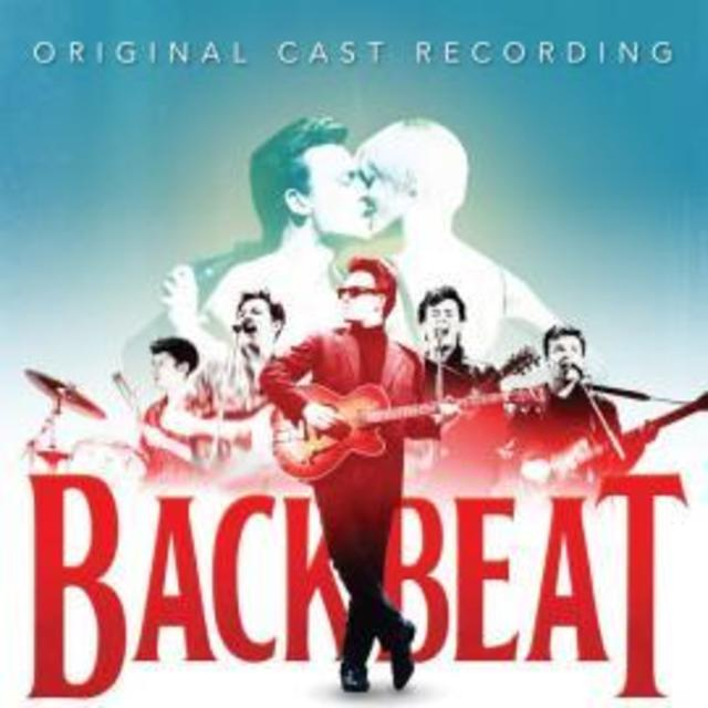Various Artists - Backbeat The Musical