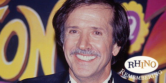 Remembering Sonny Bono and his Inner Views