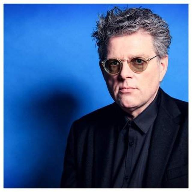 Interview: Tom Bailey (Thompson Twins / Babble)