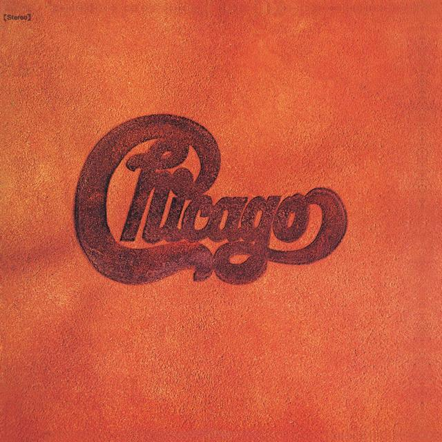 Reissued: Chicago, Live in Japan