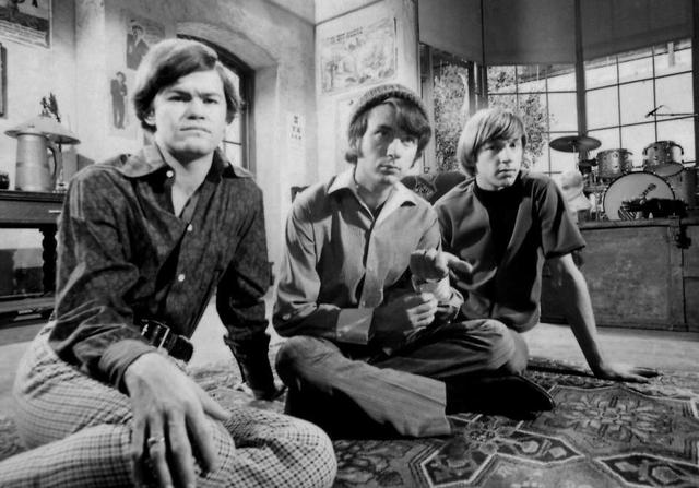 Hey, Hey It's The Monkees Convention 2014!