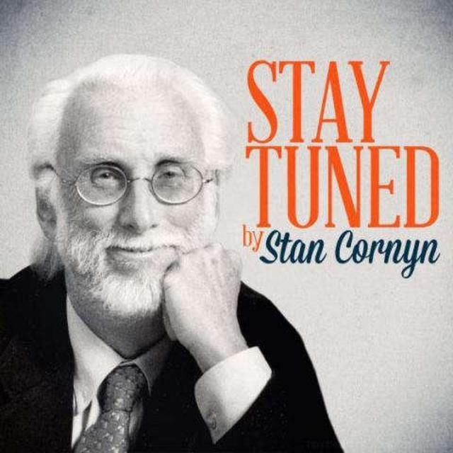 Stay Tuned By Stan Cornyn: Mike And Mo Go Toe To Toe