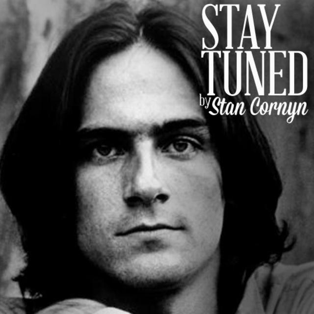 Stay Tuned By Stan Cornyn: Sweet And Sour
