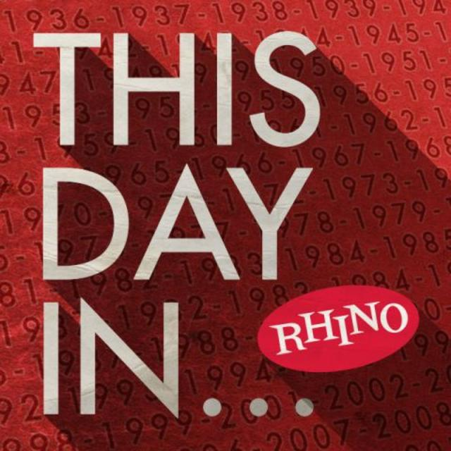 This Day in 1966 The Doors Sign with Elektra Records  sc 1 st  Rhino & This Day in 1966: The Doors Sign with Elektra Records | Rhino