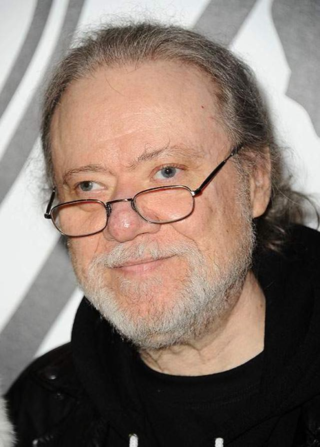 Remembering Tommy Ramone