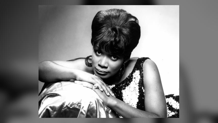 5 Things You Might Not Know About Carla Thomas
