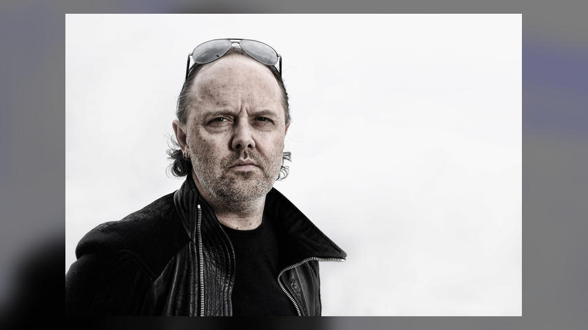 5 Things You May Not Have Known About Lars Ulrich