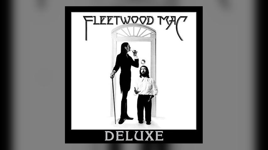 "BILLBOARD.COM SNEAK PREVIEW: Fleetwood Mac, ""Monday Morning"" (Early Version)"