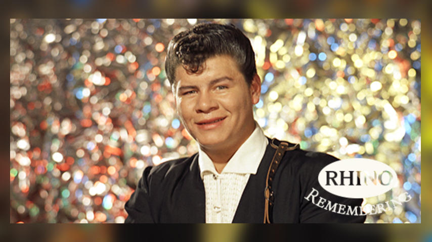 Remembering Ritchie Valens