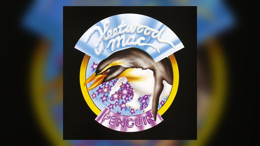 Fleetwood Mac, PENGUIN