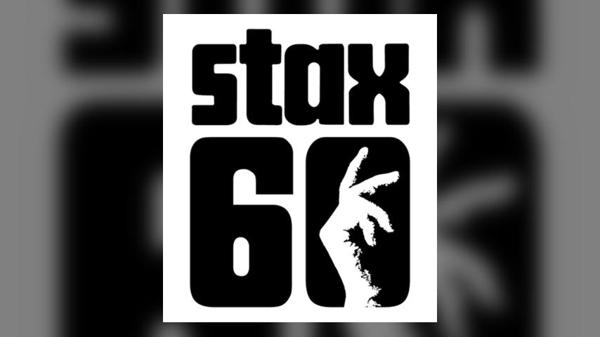 Out Tomorrow: Stax Classics