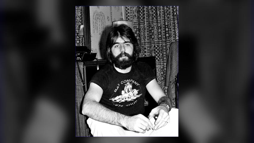 10 Michael McDonald guest vocals you might not have heard