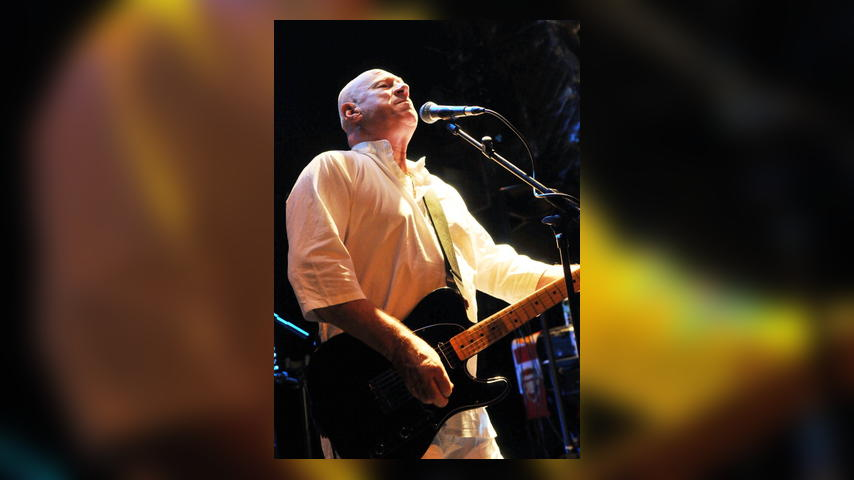 5 Reasons Why Neil Innes Is Awesome