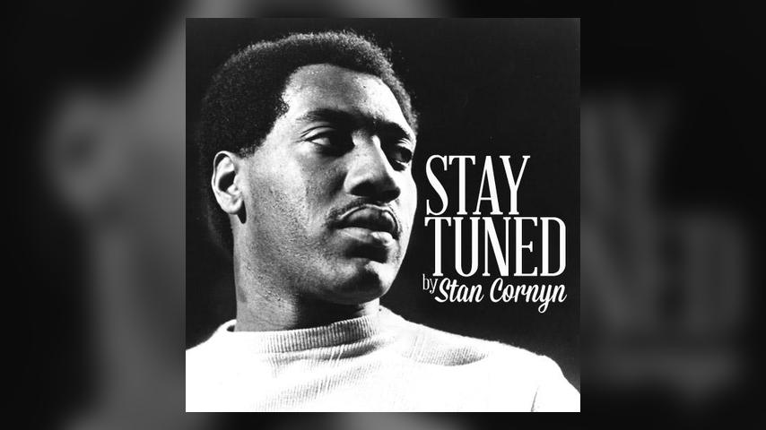 Stay Tuned By Stan Cornyn: Wexler Gets Stax
