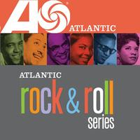 Atlantic Rock & Roll