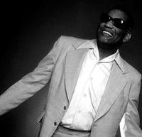Deep Dive: Ray Charles, RAY CHARLES IN PERSON