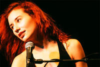 5 Things You Might Not Know About Tori Amos
