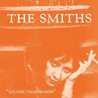 The Smiths, LOUDER THAN BOMBS