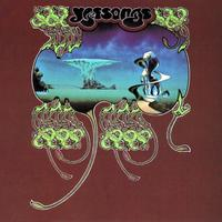 Yes, YESSONGS