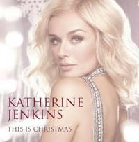 Katherine Jenkins - This Is Christmas