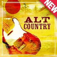 New: Alt Country, June