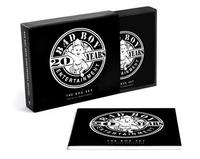 Now Available: Bad Boy 20th Anniversary Box Set