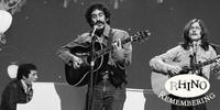 Remembering Jim Croce