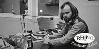 Remembering John Peel