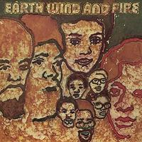 Doing a 140: Earth, Wind & Fire