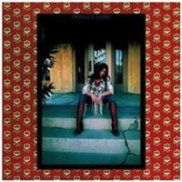 Happy Anniversary: Emmylou Harris, ELITE HOTEL