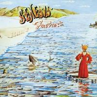 Doing a 180: The First Wave of Genesis Reissues Hit Vinyl