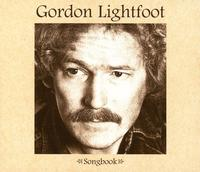 Happy Birthday: Gordon Lightfoot