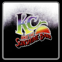 "Once Upon a Time in the Top Spot: KC and the Sunshine Band, ""Get Down Tonight"""