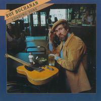 Happy 40th: Roy Buchanan, LOADING ZONE
