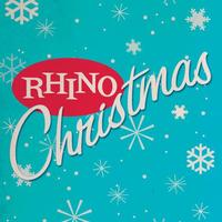 Rhino Christmas - New Wave Xmas