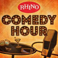 Rhino Comedy Hour: These People Sure Do Sing Funny