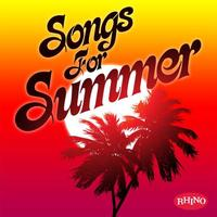 Rhino Playlist: Play That Summer Single One More Time