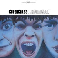 New This Week: Supergrass