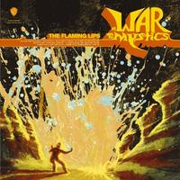 Happy 10th: The Flaming Lips, At War with the Mystics